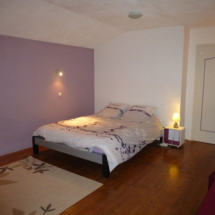 Short Term Lease Apartments: Apartment 2 To 6 Persons